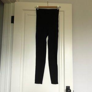 Blanqi Everyday leggings - S